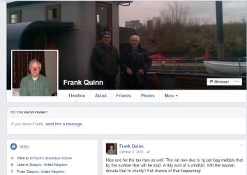 QUINN, Frank 01 FACEBOOK