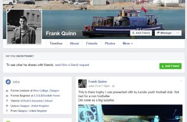 QUINN, Frank 02 FACEBOOK