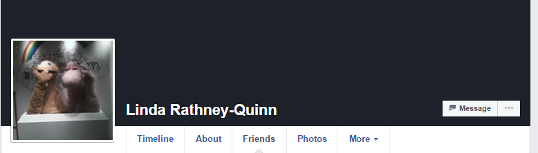 QUINN, Linda Rathney 01 FACEBOOK